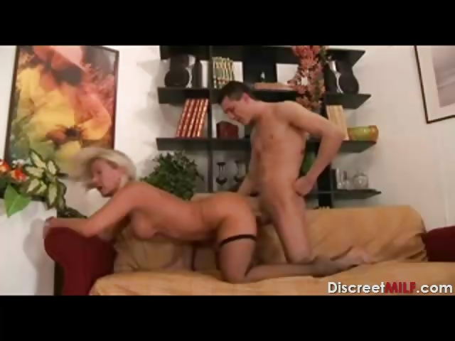 porno-video-zrelih-italiya