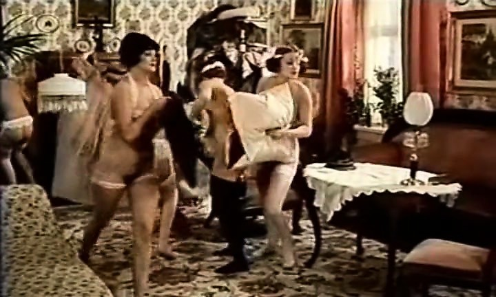 retro-porno-video-rossii