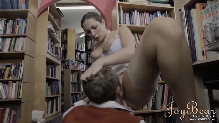krasivie-yaponskoe-porno