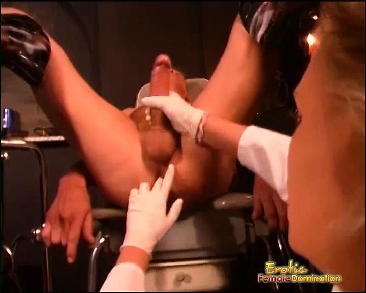 порно видео женское доминирование немецкое