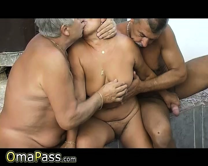 Mexican old men big dick gay we watch from