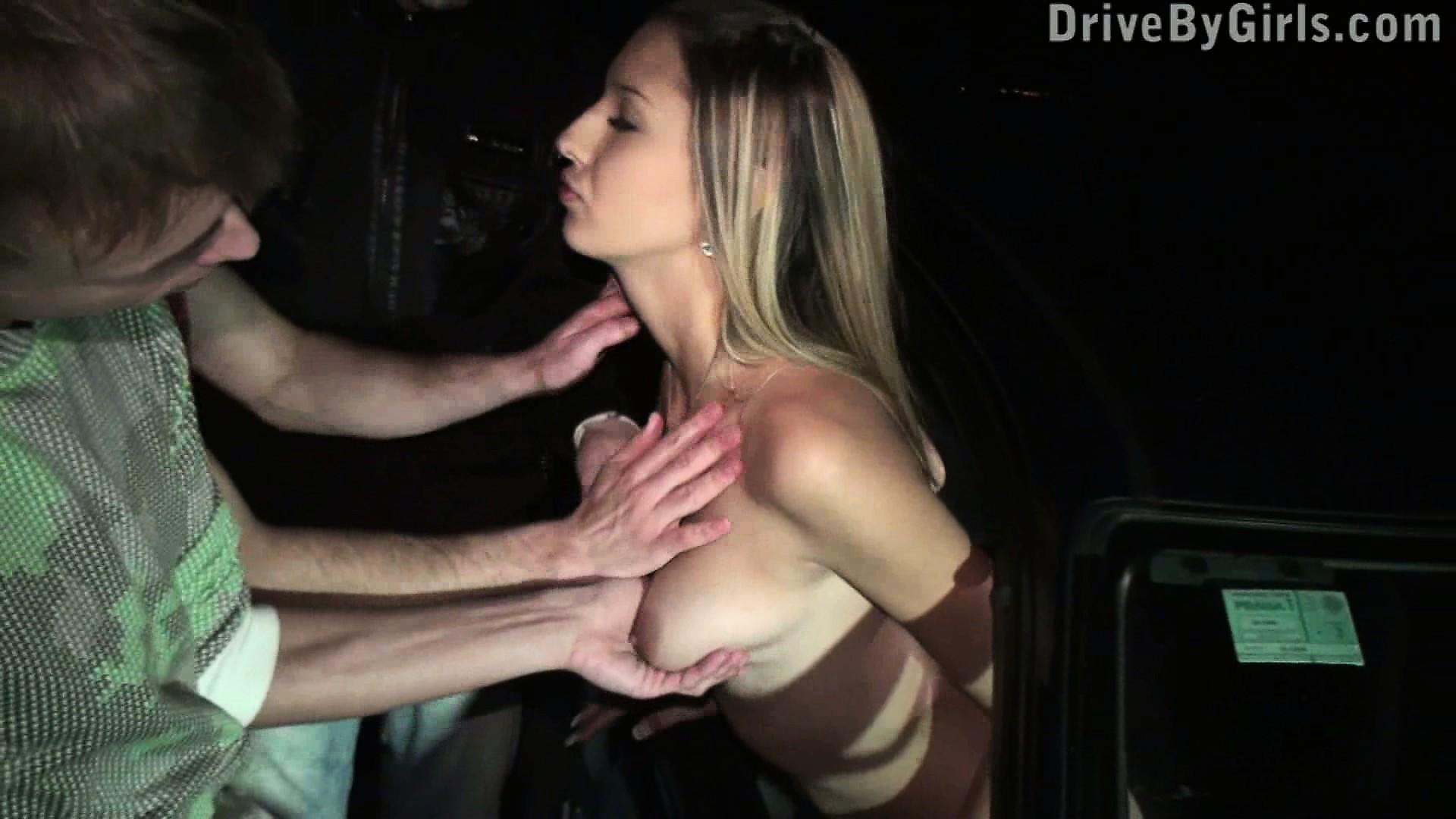 perviy-seks-klipi