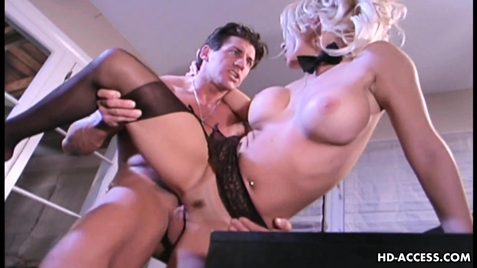 Uz sex vedio erotica pics