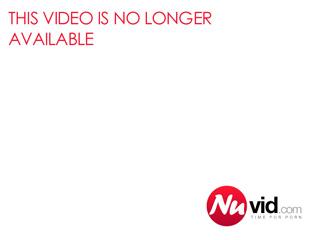 Порно онлайн фистинг жене фото 5-939