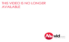 Mature Having Her Bushy Beaver Banged