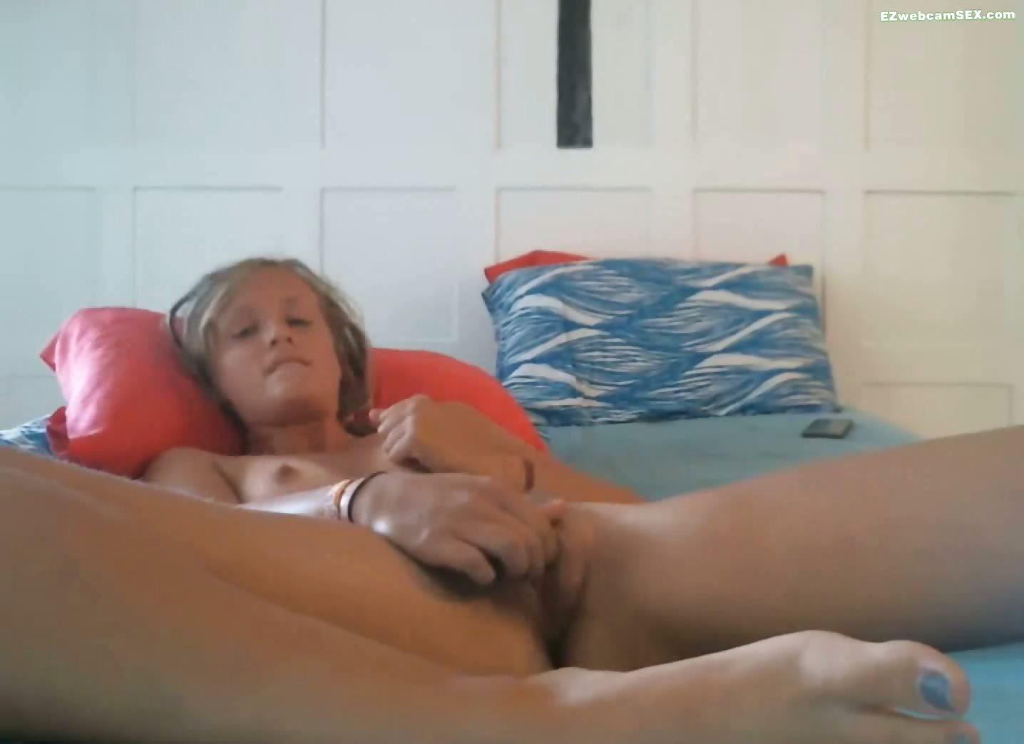 Подростки вебкамера секс это время